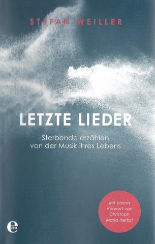 web_letzte_lieder